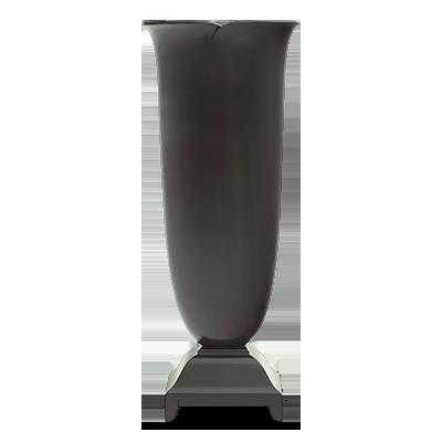 Christopher Guy Le Vase